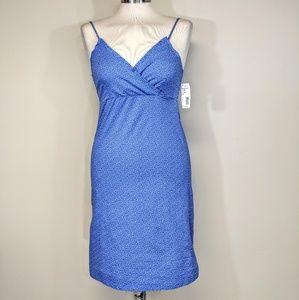Forever 21 Dresses - Forever 21 Floral Sun Dress